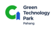 Green Technology Park